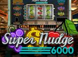 Super Nudge 6000